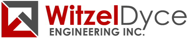 Witzel Dyce Structural Engineering